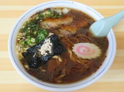 takada_nagaoka_2.jpg