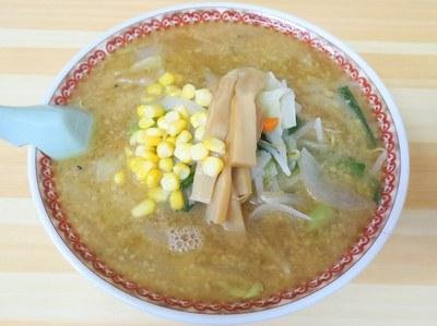 takada_nagaoka_5.jpg