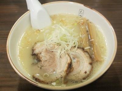 takagi_2.jpg