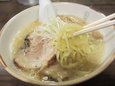 takagi_3.jpg
