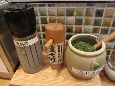 takamatsu_4.jpg