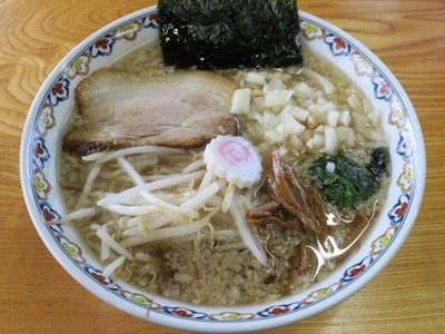 takamichi_sanjo_2.jpg