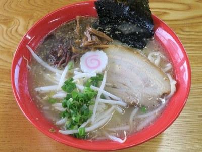 takamichi_sanjo_5.jpg
