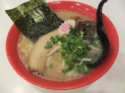 takamiti_201210_4.jpg