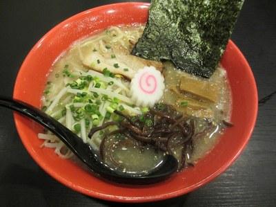 takamiti_201310_4.jpg