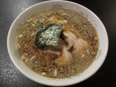 takamiti_toukamati_3.jpg