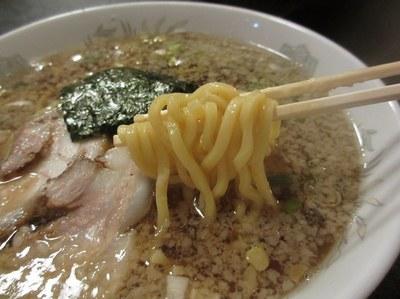 takamiti_toukamati_4.jpg