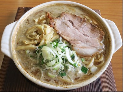 takano_niitsu_201604_2.jpg