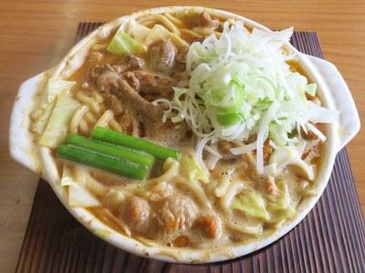 takano_niitsu_201604_5.jpg