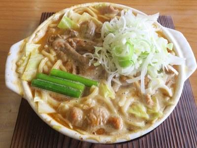 takano_niitsu_4.jpg