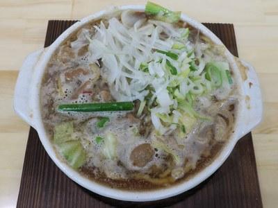 takano_niitsu_6.jpg
