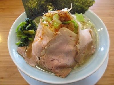 takanoya_4.jpg