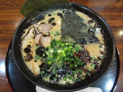 takaraya_3.jpg
