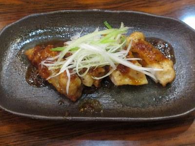 takaraya_8.jpg