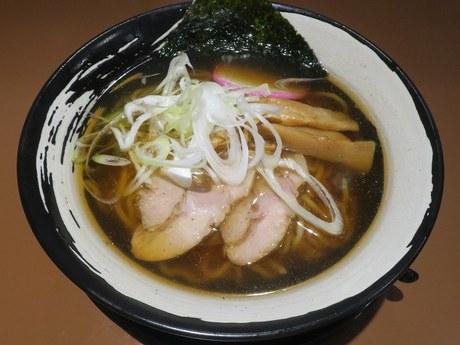 takashi_2.jpg