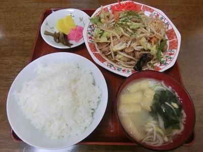 takechan_4.jpg
