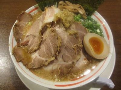 tamaruya_201511_5.jpg