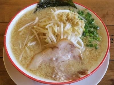 tamaruya_kamegai_2.jpg