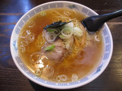 tamazushi_2.jpg