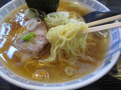tamazushi_3.jpg