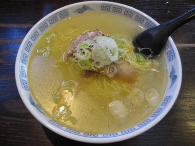tamazushi_4.jpg