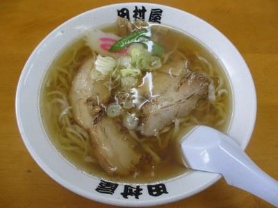 tamuraya_3.jpg