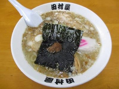 tamuraya_5.jpg