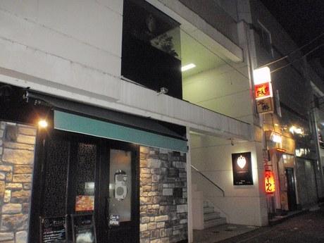 tankichi_1.jpg