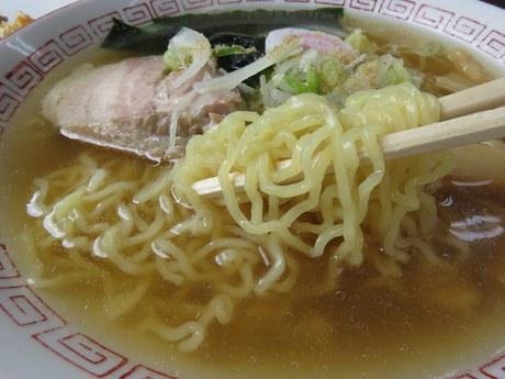 tashichisyokudou_5.jpg