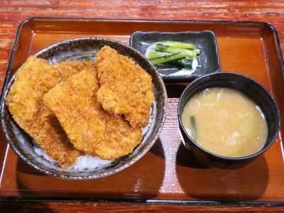 tenchihousaku_yuzawa_5.jpg