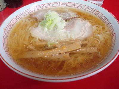 tenryu_higashibori_2.JPG