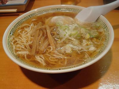 tenryu_honten_2.JPG