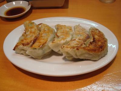 tenryu_honten_4.JPG