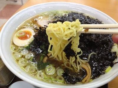 tenshinbou_mituke_2.jpg