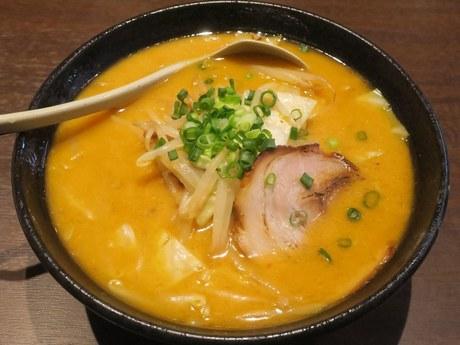 tenshinbou_yoshida_5.jpg