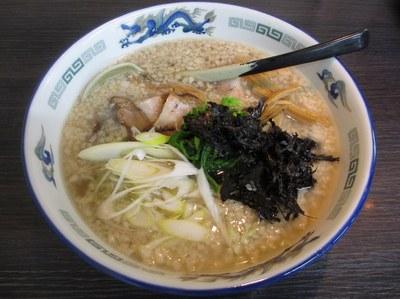 tenzan_nagaoka_3.jpg