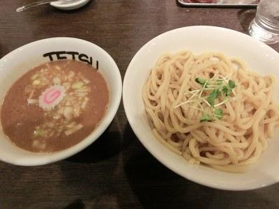 tetsu_201202_3.jpg