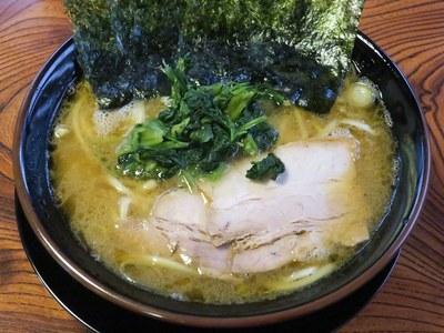 tokamachiya_2.jpg