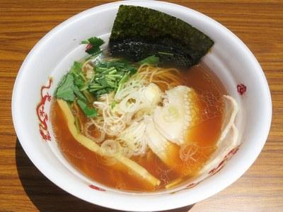tokyoramen2019_hototogisu_3.jpg