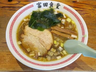 tomitasyokudou_2.jpg