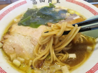 tomitasyokudou_3.jpg