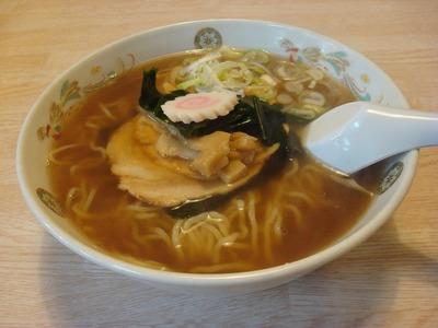 tomohei_2.jpg