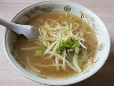 tomohei_4.jpg