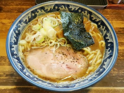 tonikaku_2.jpg