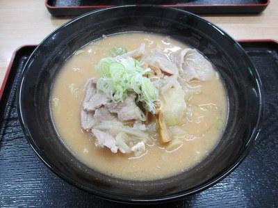 tonjiru_tatibana_2.jpg