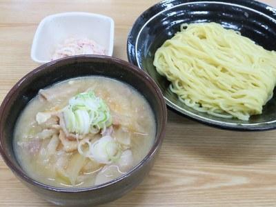 tonjiru_tatibana_201612_6.jpg