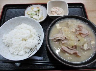 tonjiru_tatibana_4.jpg