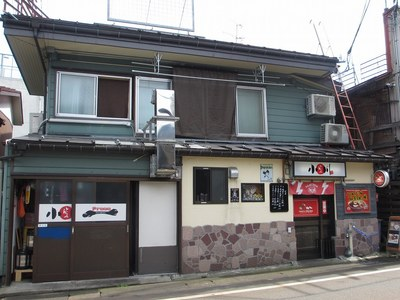 tonkotsu_ogawa_1.jpg