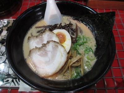 tonkotsu_ogawa_2.jpg