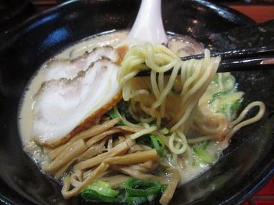 tonkotsu_ogawa_3.jpg